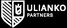 logo-ulianko